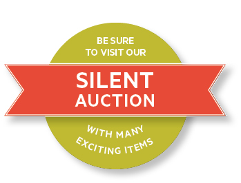 Helton_Silent Auction.jpg