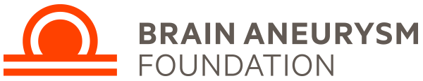 The Brain Aneurysm Foundation